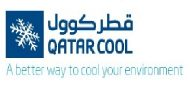 QatarCool2