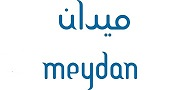 Meydanc